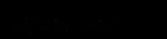 Rádce na cestách logo
