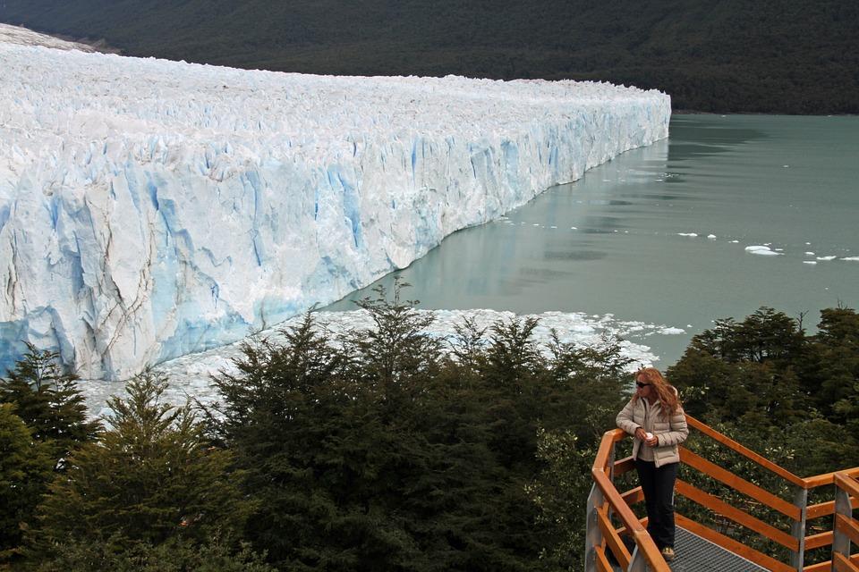 argentina-1060152_960_720