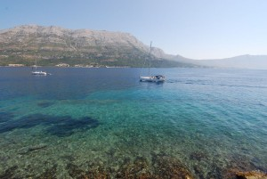 adriatic_see_from_korcula