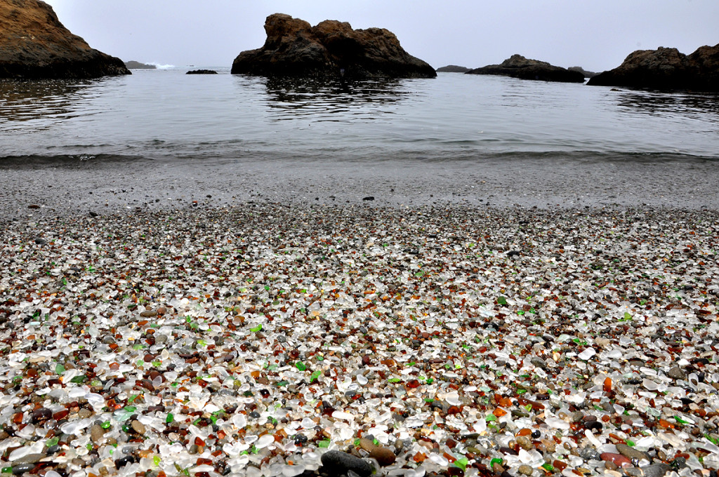Glass_Beach_Fort_Bragg